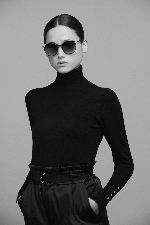 Photo de mode, photographe de mode à Paris